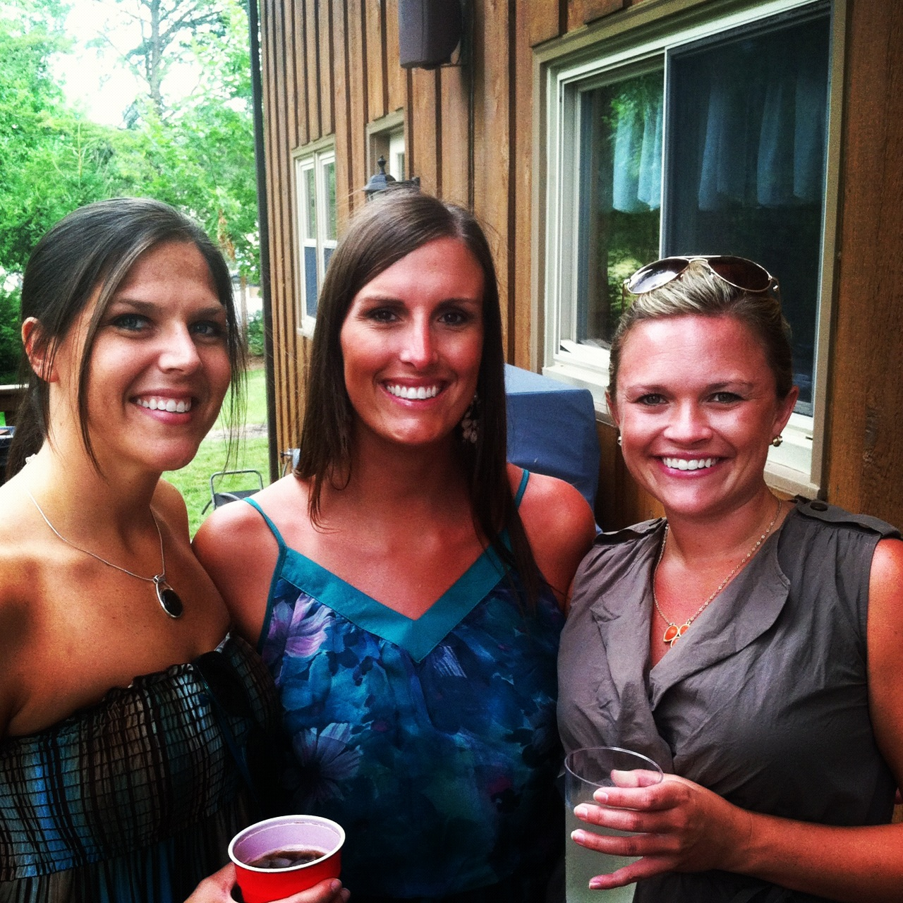 Put N Bay Parties : Bachelorette party extravaganza put in bay oh and s